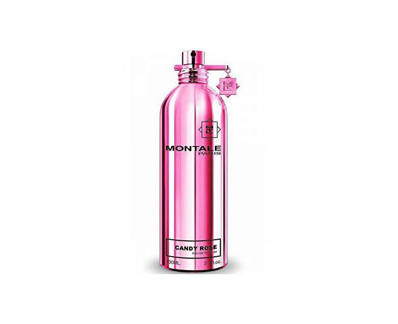 Montale Candy Rose - EDP TESTER