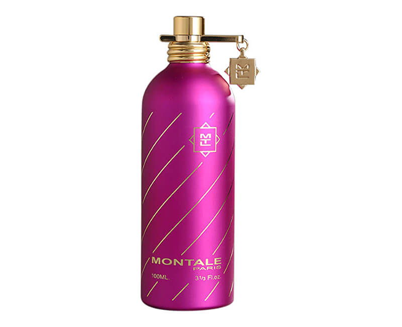 Montale Roses Musk - EDP TESTER