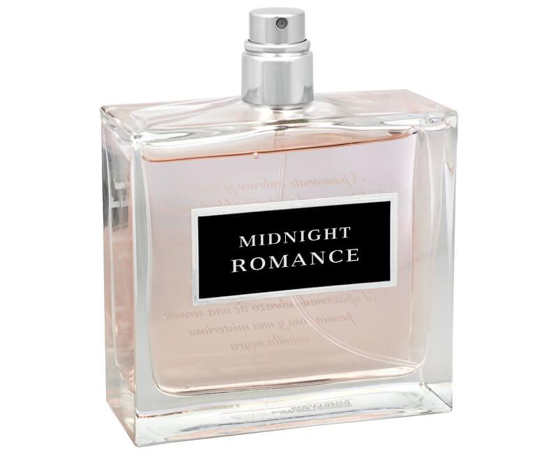 Ralph Lauren Midnight Romance - EDP TESTER