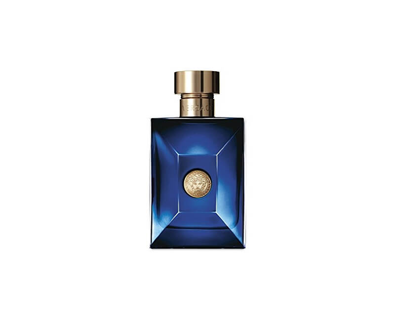 Versace Versace Pour Homme Dylan Blue - EDT TESTER<br /><strong>Versace Pour Homme Dylan Blue</strong>