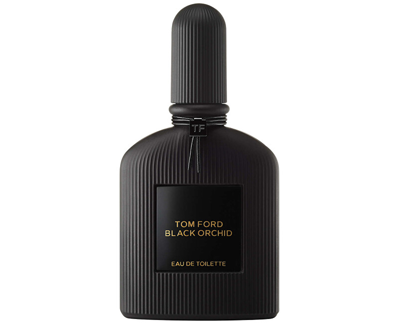 Tom Ford Black Orchid - EDT