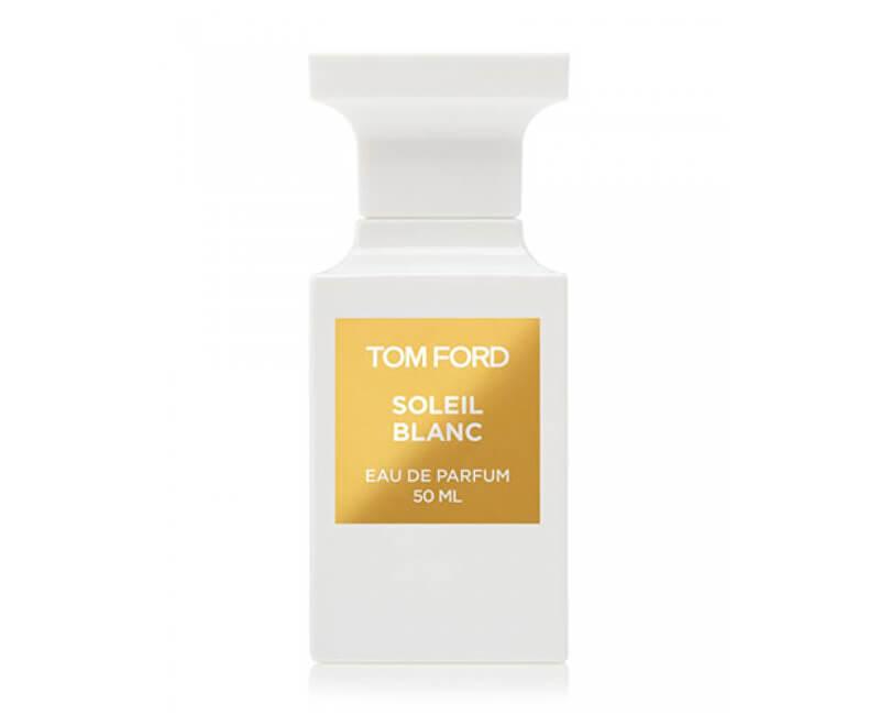 Tom Ford Soleil Blanc - EDP