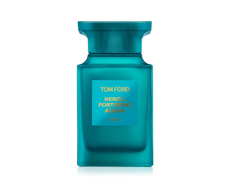 Tom Ford Neroli Portofino Acqua - EDT