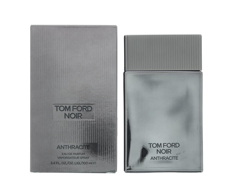 Tom Ford Noir Anthracite - EDP
