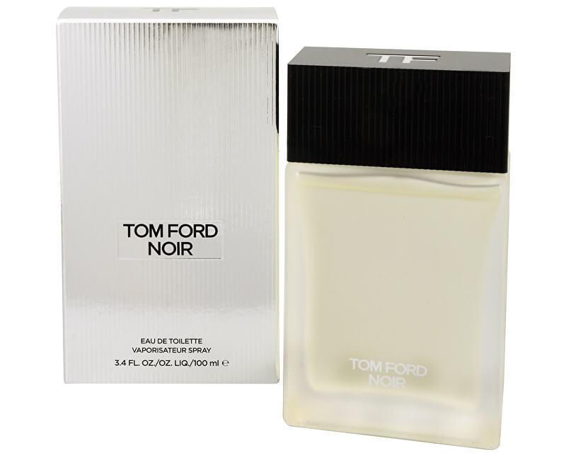 Tom Ford Noir - EDT
