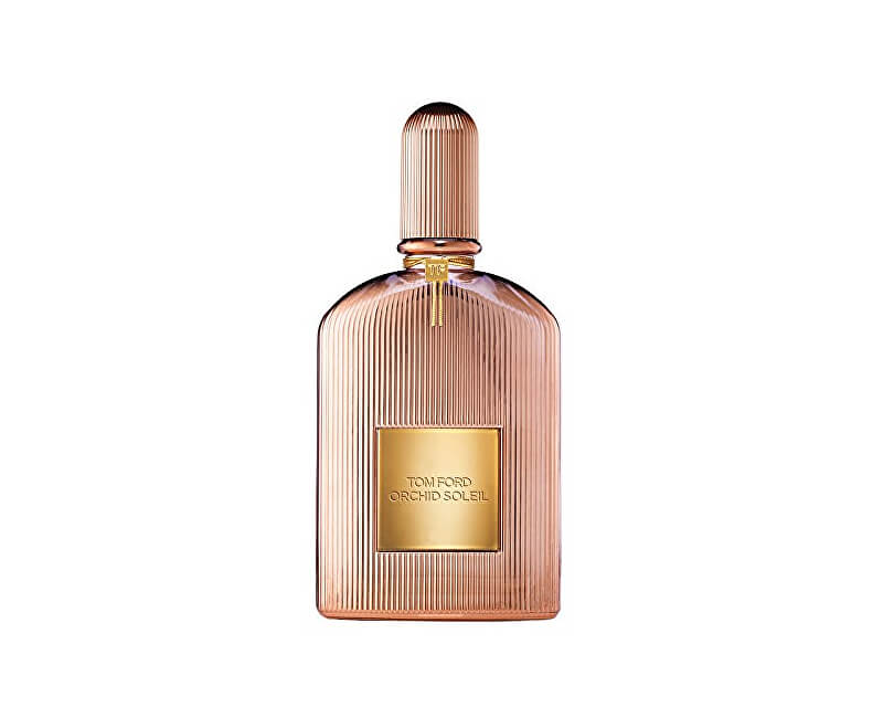 Tom Ford Orchid Soleil - EDP