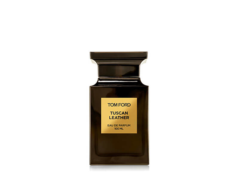 Tom Ford Tuscan Leather - EDP