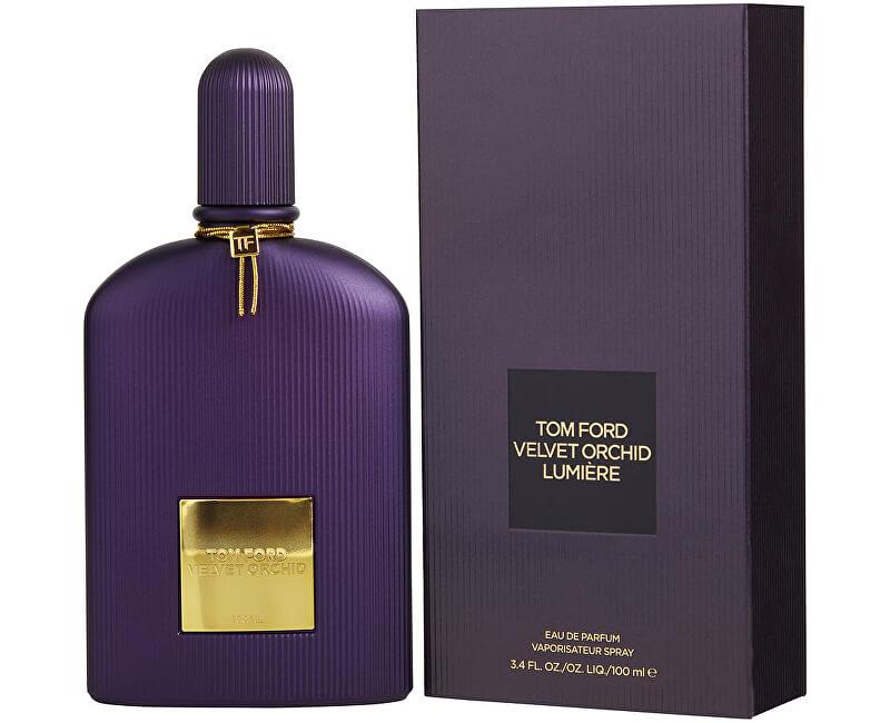 Tom Ford Velvet Orchid Lumière - EDP