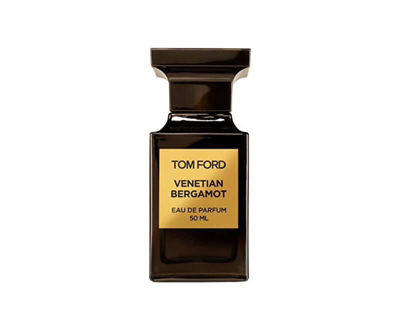 Tom Ford Venetian Bergamot - EDP