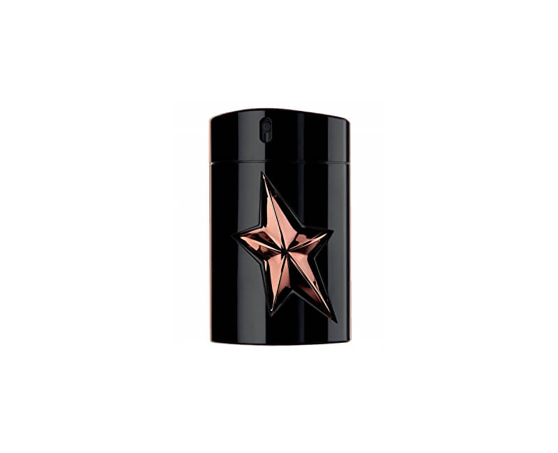Thierry Mugler A*Men Pure Tonka - EDT