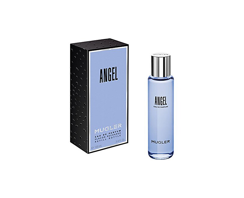 Thierry Mugler Angel - EDP (umplere)