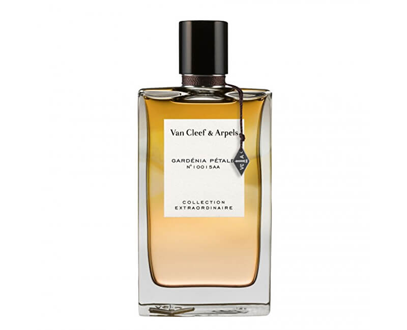 Van Cleef & Arpels Collection Extraordinaire Gardenia Petale - EDP