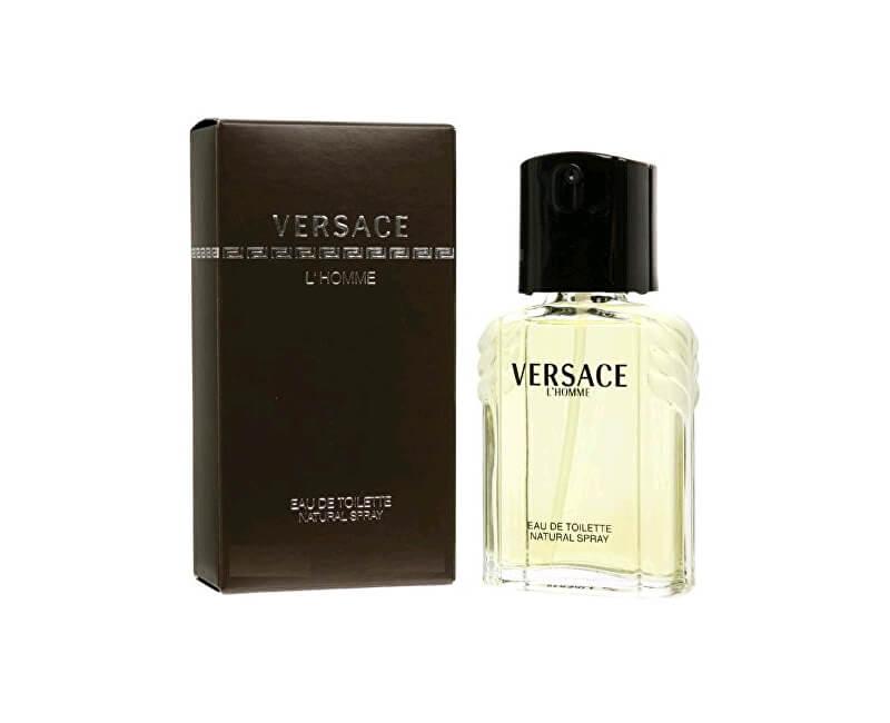 Versace L´Homme - EDT