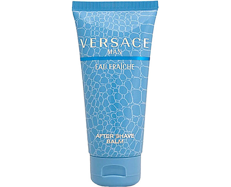 Versace Eau Fraiche Man - balzám po holení