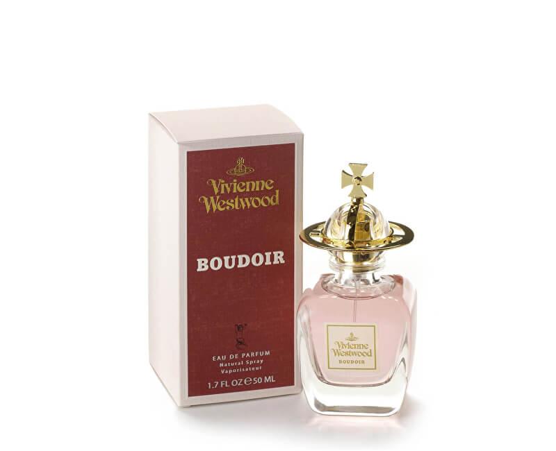 Vivienne Westwood Boudoir - EDP
