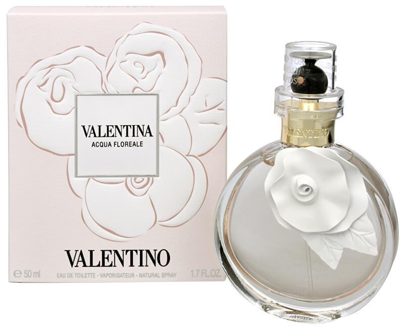 Valentino Valentina Acqua Floreale - EDT