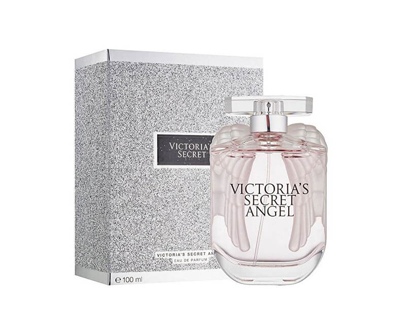 Victoria´s Secret Angel - EDP