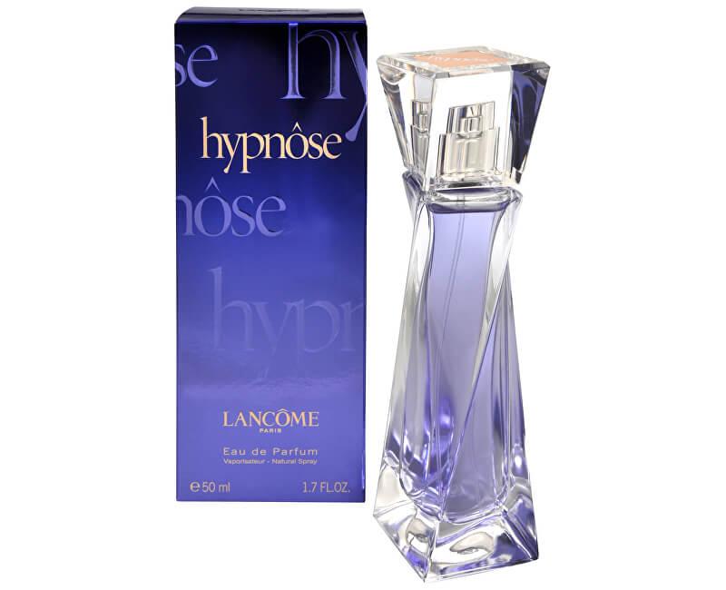 Lancome Hypnose - EDP - SLEVA - bez celofánu, chybí cca 1 ml