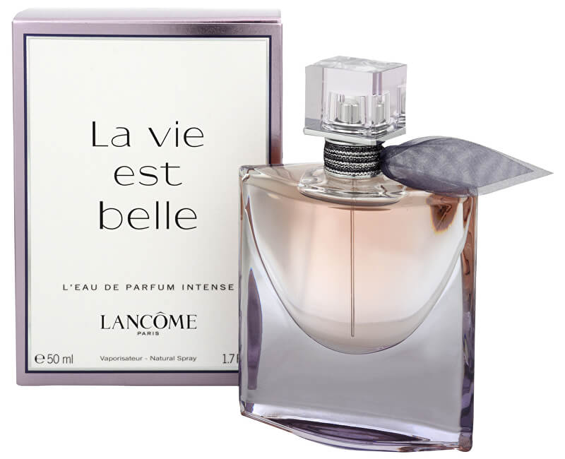 Lancome La Vie Est Belle Intense - EDP - SLEVA - bez celofánu