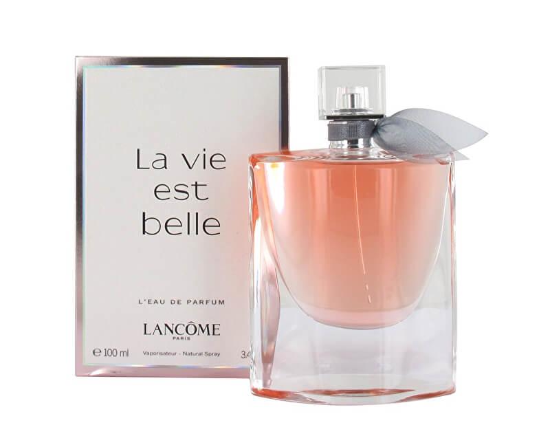 Lancome La Vie Est Belle - EDP - SLEVA - bez krabičky