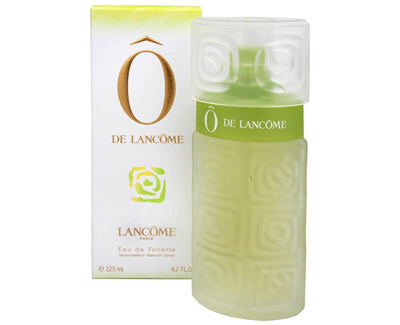 Lancome O´De Lancome - EDT - SLEVA - pomačkaná krabička