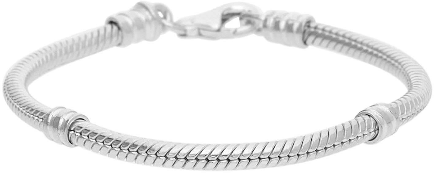 Pandora Stříbrný náramek 59700HV  c2f30f8aacc