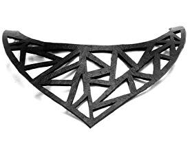 Extravagantný náhrdelník Matrix NE_008