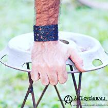 <p>#artcyclebali</p>