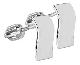 Femeile cercei de argint 431 001 02 559 04-2.17 g
