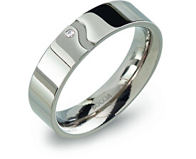 Boccia Titanium Snubní titanový prsten 0147-02 b188b1a1de1