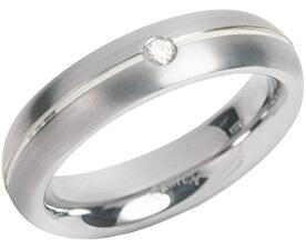 Snubni Prsteny Sperky Cz