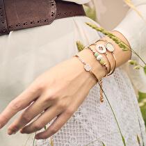 <p>#brosway_jewels</p> Foto je iba ilustratívne - je vyobrazená iná farba produktu.