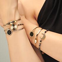 <p>#brosway_jewels</p>
