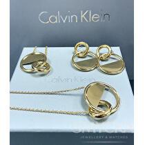 <p>#calvinkleinjewelry</p>