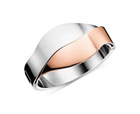 4f861c5e0 Dámské Šperky Calvin Klein Senses | Vivantis.cz - Být sám sebou