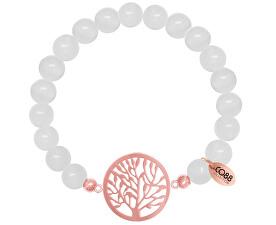 Jadeitový náramek se stromem života 865-180-080011-0000
