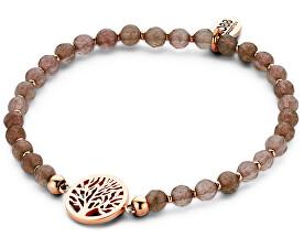 Jadeitový náramek Strom života 865-180-090225-0000
