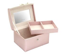 Casetă fermecătoare de bijuterii Mimi 20127-9