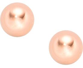Bronzové pecky JF01307791