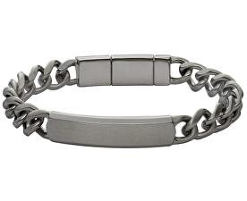 Brățară din oțel pentru bărbați JF02218001