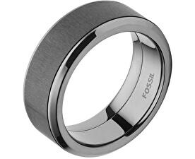 Oțel inoxidabil pentru bărbați cu carbon JF02368793