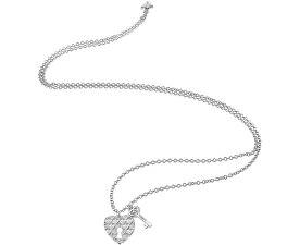 Výrazný náhrdelník UBN83072