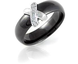 Keramický prsten QJRQY6157KL