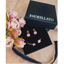 <p>#morellato_official</p>