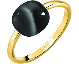 Aranyozott gyűrűGemma SAKK104