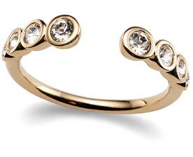Fashion prsten Serial 41118G