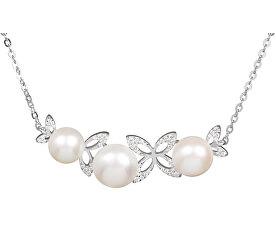 Romantický náhrdelník Cleopatra`s Secret 5206 00