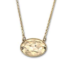 Náhrdelník Vanilla Crystal 5008657