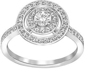 Třpytivý prsten ATTRACT LIGHT 5184216_5184214