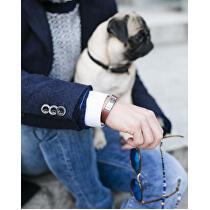 <p>#tommyhilfigerjewelry</p>